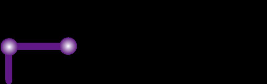 雨樋 ガルバリウム